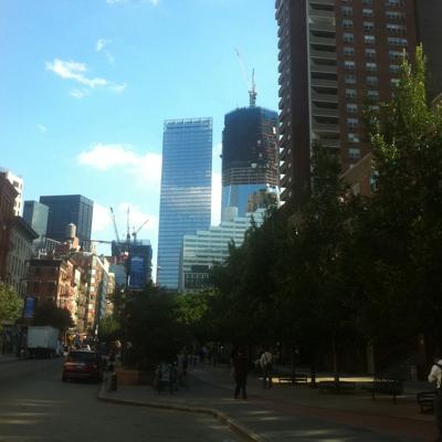 Jul 12, 2011