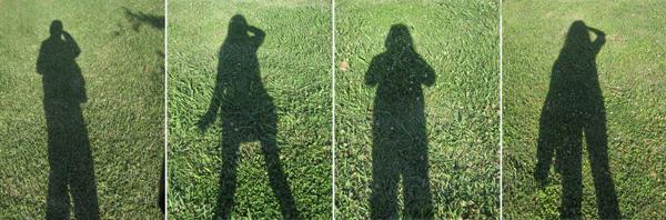 Shadow_family_portrait