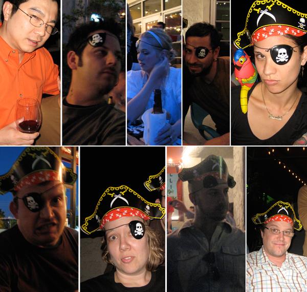 Lots_o_pirates